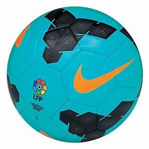 Nike Soccer Balls | Nike Pitch LFP Soccer Ball (Turquoise ...