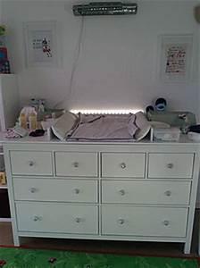 Hemnes Wickelaufsatz Ikea : schaut mal unser wickeltisch ~ Sanjose-hotels-ca.com Haus und Dekorationen