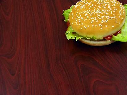 Wallpapers Burger Hamburger Background Backgrounds Fast Wall