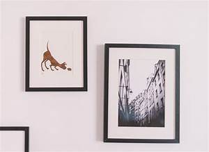 Picture frames wall art interior free photo on pixabay for Interior design wall of frames