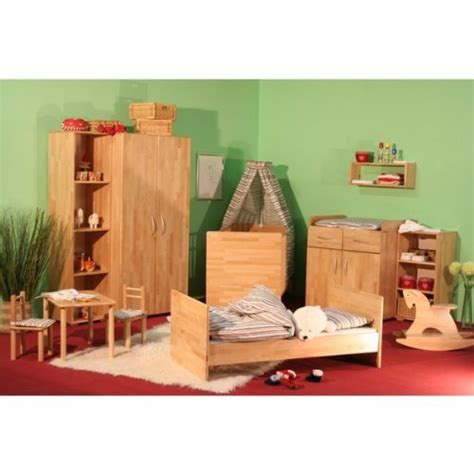 Kinderzimmer Richtig Gestalten by Kinderzimmer Gestalten So F 252 Hlen Sich Kinder Wohl