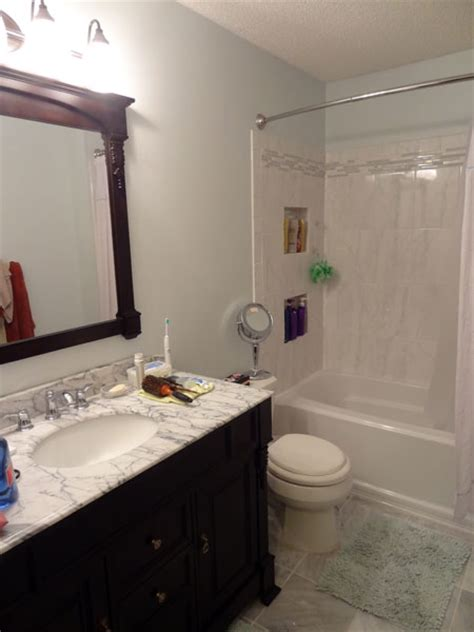 updated bathroom ideas updating a small bathroom home design