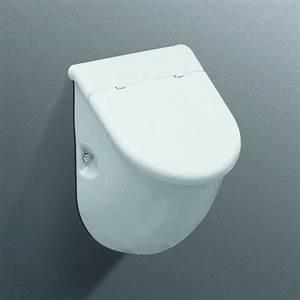 Wofür Steht Wc : urinal im bad ja oder nein emero life ~ Frokenaadalensverden.com Haus und Dekorationen