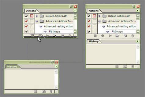 managing your photoshop workspace photoshop tutorials designstacks