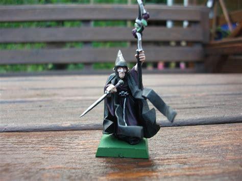 wizard empire battle death