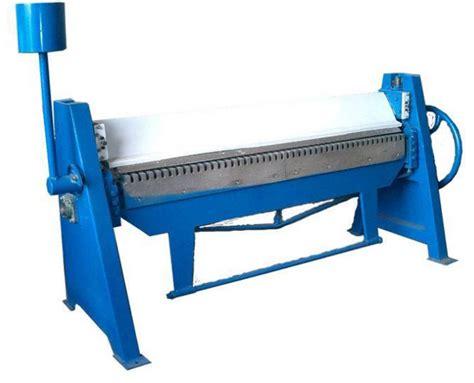 manual sheet metal bending machinesheet metal folder  iron hand folding machine buy manual