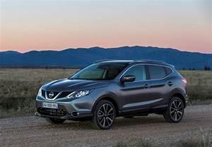Nissan Qashqai 2015 : nissan 2015 aral k kampanyas uygun ta t ~ Gottalentnigeria.com Avis de Voitures