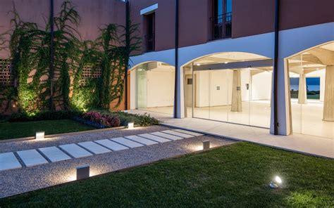 Ingresso Giardino by Giardino D Ingresso Hotel Corte Rosada 2015 Officina29