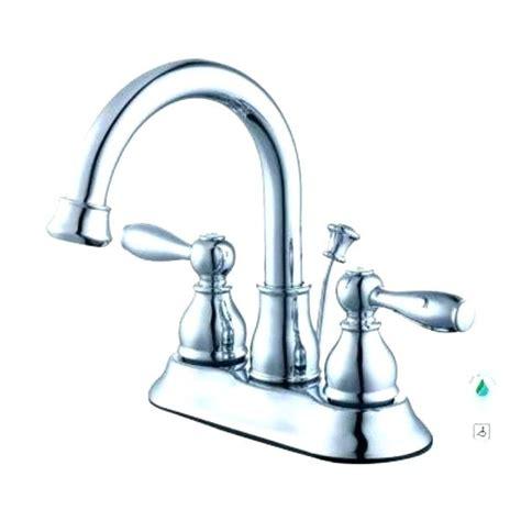 Pegasus Kitchen Faucet Repair by Pegasus Kitchen Faucet Parts Diagram Wow
