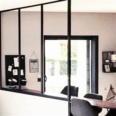Let Fixed Divider Screen Walls Whilst Having