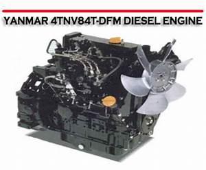 Fm Manual  U2013 Best Repair Manual Download