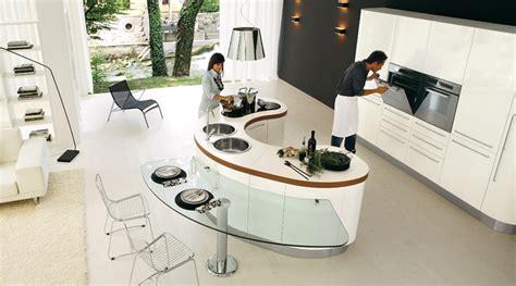 designing kitchen island 20 kitchen island designs