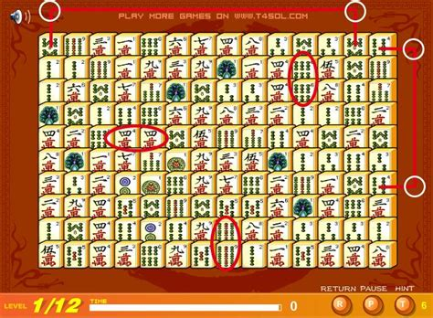 jeux mahjong cuisine affrontez le mahjong actuliens