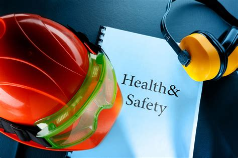 Health And Safety  General Duties Of Employers Towards. Managing A Global Workforce D C Law School. Chemotherapy Pills For Breast Cancer. Divorce Attorney Fort Myers Saml Sso Example. Voice Verification Software Dui Laws In Utah. Marketing Companies San Francisco. Cal State Long Beach Criminal Justice. Medical Assisting Program Online. Tucson Garage Door Repair Mortgage Loan Texas