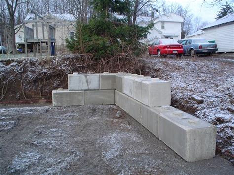 retaining wall blocks cost cinder block retaining wall cost 28 images concrete retaining wall cost architectural