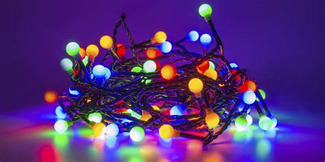 dp l decorate with leds for holiday savings dp l