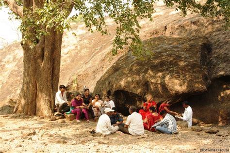 sanjay gandhi national park  kanheri caves wannabemaven