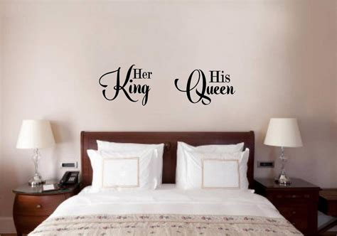 Bedroom Quotes For Her