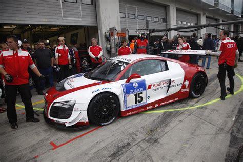 2018 Audi R8 Lms Images Photo Audi R8 Lmscoupe Wallpaper