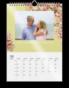 Wandkalender Selbst Gestalten : fotokalender gestalten preisvergleich gutscheine tipps ~ Eleganceandgraceweddings.com Haus und Dekorationen