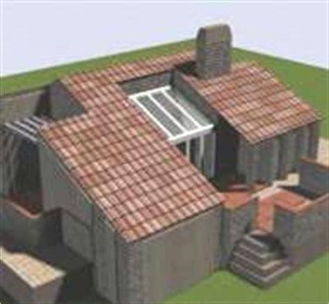 roof repair terra cotta tile roof repair san antonio