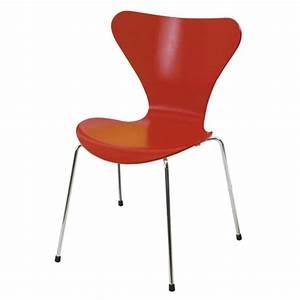Stuhl Arne Jacobsen : arne jacobsen stuhl jacobsen egg chairs placentero chair ~ Michelbontemps.com Haus und Dekorationen