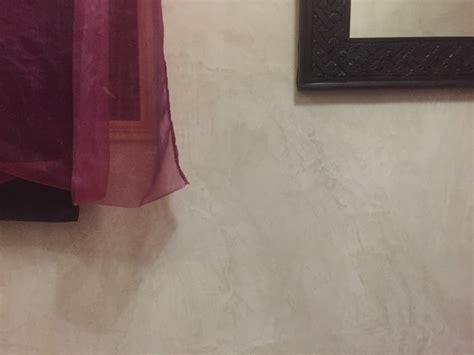 bton cir sol castorama awesome free sol stratifie aspect beton cire ou carrelage u poitiers