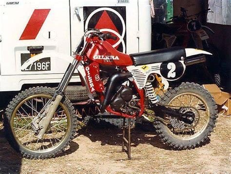 644 best about motos oficiales mx on ktm 125 honda bikes and chesterfield