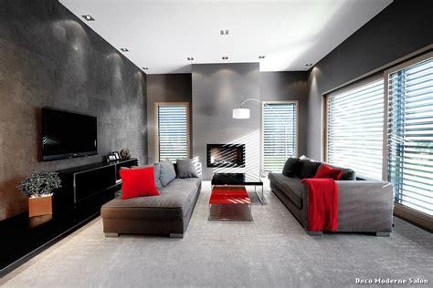cuisine ikea gris deco moderne salon with contemporain salle de séjour
