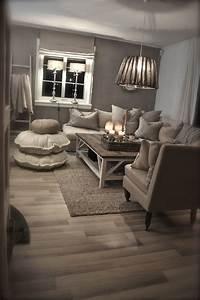 tout droit venu de norvege un salon bien douillet pour With idee deco pour maison 0 maison deco et cosy 4