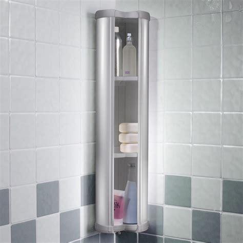 simple bathroom tile ideas showerlux stowaway shower caddy soap shoo holder in