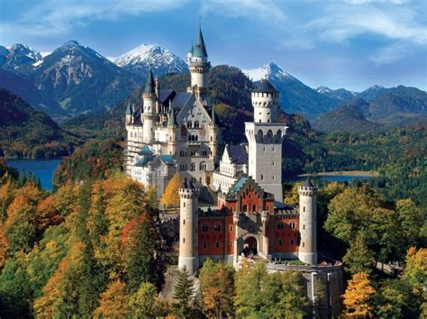 Neuschwanstein Castle Palace, Germany Bavaria  Found The. Self Storage Inglewood Ca Trade School Loans. Online Technical Colleges Locksmith Conroe Tx. Education For Graphic Design. Dentists In La Crosse Wi Auto Insurance In Ca. Tax Deductible Education Savings Account. Staff Management Training Bard Composix Mesh. Associate Degree In Fashion Merchandising. Best Security Home System Big Whiskey Olympia