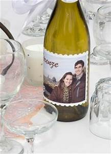 1000 images about wine labels diy on pinterest wine With custom wine labels diy