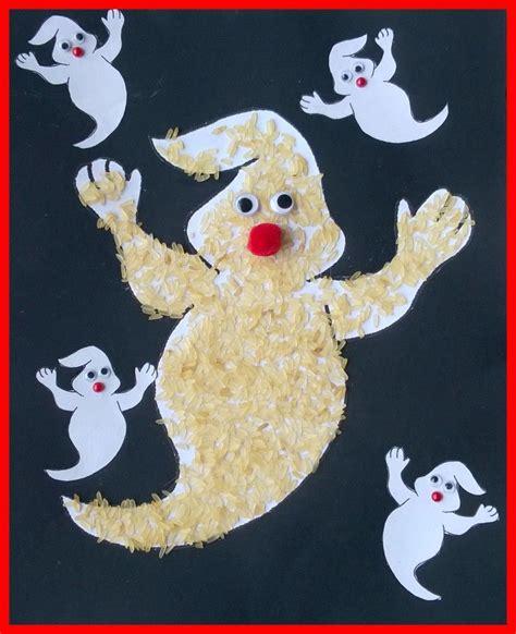 henri le fantome halloween preschool ideas pinterest