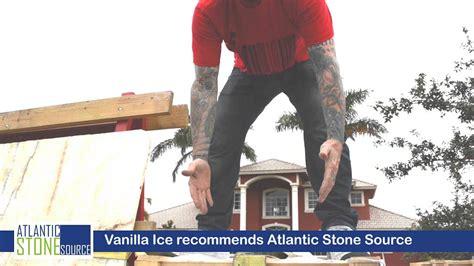 vanilla ice project season  diy network hgtv youtube