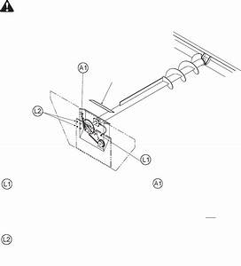 Download Meyer Spreader 2636 Manual And User Guides  Page