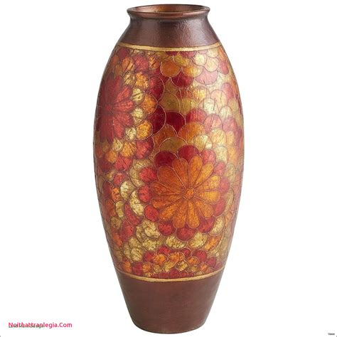 vases uk awesome large orange floor vase uk noithattranlegia