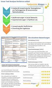 Rauchmelder Batterie Wechseln : rauchmelder test analyse 01 2017 ~ A.2002-acura-tl-radio.info Haus und Dekorationen