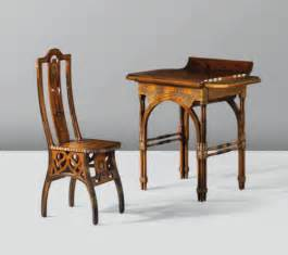 chaise coiffeuse quarti eugenio coiffeuse furniture sotheby 39 s
