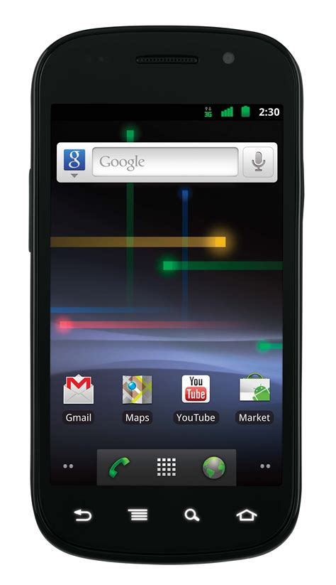 android 2 3 183 android mobiles