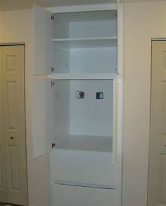 bathroom storage and vanity cabinet and a built in storage With built in bathroom storage vanities