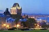 Québec City travel | Canada - Lonely Planet