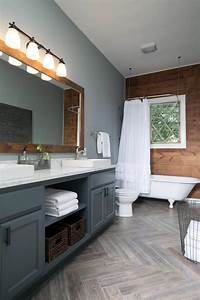 32, Best, Master, Bathroom, Ideas, And, Designs, For, 2021