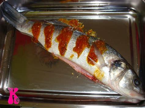 cuisine seychelloise poisson grillé à la seychelloise 39 s