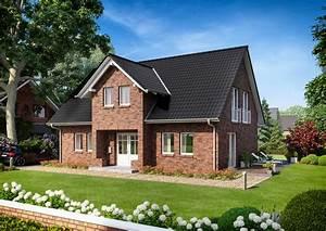Haus Ohne Keller Erfahrungen : einfamilienhaus bauen mit viebrockhaus ~ Lizthompson.info Haus und Dekorationen