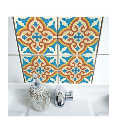 stickers muraux pour cuisine stickers pour carrelage de salle de bain ou cuisine rimal