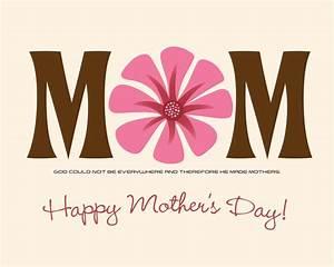 Happy Mother's Day - Benmiller Inn & Spa