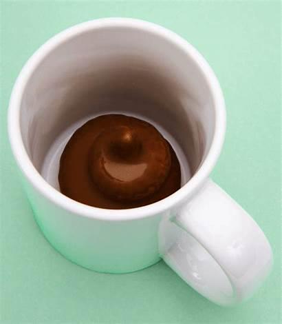 Mugs Coffee Mug Doodie Creative Cool Awesome