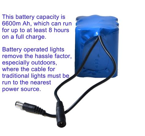 top 28 where can i buy battery operated lights 12 quot