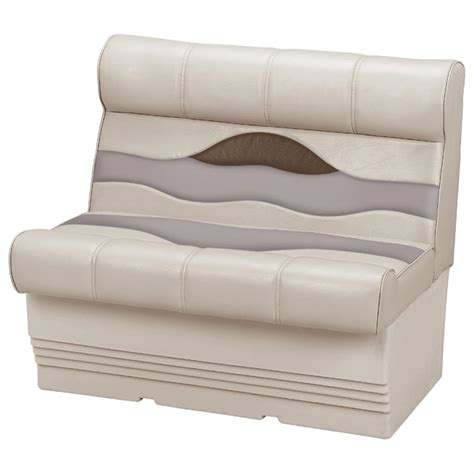 Pontoon Boat Lounge Seats by Wise Premium Pontoon 44 Quot Lounge Seat 140863 Pontoon
